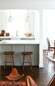 modern kitchen island cart mid century modern kitchen island subscribed me