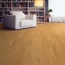Kraus Laminate Flooring Reviews Landmark Liberty Oak