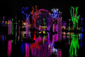 phoenix zoo lights military discount homepage highlights spot 1 archives the red book