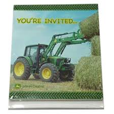deere wrapping paper deere metalic logo wrapping paper ngder77003