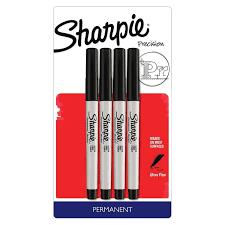 target sharpie pack black friday 41 best sharpie pens folder images on pinterest sharpie pens