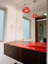 Glass Vanity Countertop Glass Vanity Top Houzz