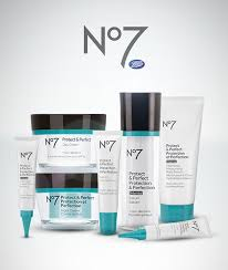buy boots no 7 25 best no7 images on products tips and