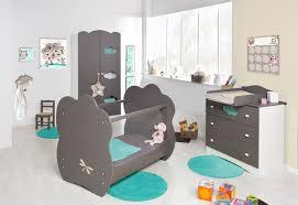 chambre bébé garçon design decoration chambre bebe garcon maison design bahbe com