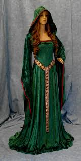 celtic wedding dresses wedding dresses cool celtic wedding dresses in 2018
