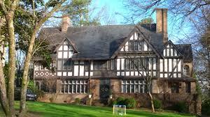 English Tudor Home Huge Tudor House In Druid Hills Atlanta Homes Pinterest