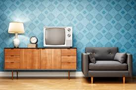 the home interiors retro style home how to bring retro style into your modern home