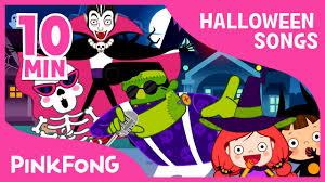 halloween is almost here halloween songs compilation