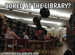 College Finals Meme - hilarious college memes compilation 31 photos ltcl magazine