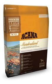 acana light and fit dog food acana dog food treats made in usa
