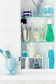 Bathroom Cabinet Organizer by Organizing Your Medicine Cabinet Preparing For Colds