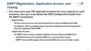 livescan services santee fingerprinting live scan form record r