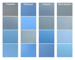 listlight sky blue paint color best colors alternatux com