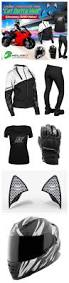 design your own motocross gear best 20 motorcycle gear store ideas on pinterest u2014no signup