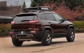 tan jeep cherokee jeep cherokee aftermarket parts jeep cherokee suspension parts