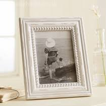 shabby chic photo frames live laugh love