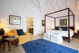 deco chambre romantique beige deco chambre beige taupe wohnung dekorieren kreative vorschlage