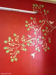 The  Best Asian Paints Ideas On Pinterest Oriental Design - Asian paints wall design