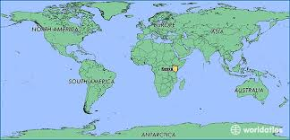 geographical map of kenya where is kenya where is kenya located in the world kenya map