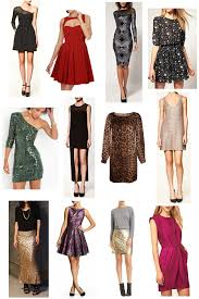 best holiday party dresses features party dress affordable holiday