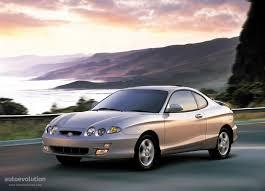 2001 hyundai tiburon specs hyundai coupe tiburon specs 1999 2000 2001 autoevolution