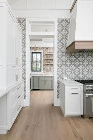 kitchen floor tiling ideas smart kitchen floor tile ideas new novinka drevenej dlaå by od
