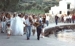 weddings in greece weddings getting married in greece