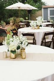 Rustic Backyard Party Ideas Bud Vase Wedding Centerpieces Vase Arrangements Centerpieces