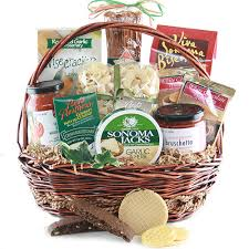 italian gift baskets italian gift baskets viva italia italian gift basket diygb