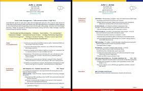 best resume template 2 resume template exles 2 samuelbackman