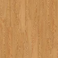 Laminate Flooring Austin Floorte Austin 6 In X 48 In Ferris Resilient Vinyl Plank
