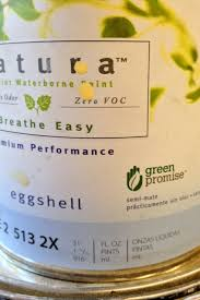 manufacturers of u0027zero voc u0027 paint get in trouble with the ftc