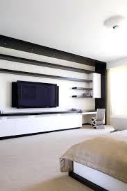 best bedroom tv tv sizes for bedroom best size for bedroom bedroom bedroom unit