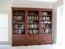 Bookcase Cabinet With Doors Bookcases Ideas Media Cabinets Bookcases Bookshelves File