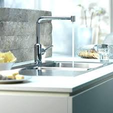 houzz kitchen faucets houzz kitchen faucets medium size of kitchen modern kitchen