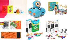 hello wonderful the best stem gifts for 2016