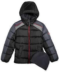 amazon down jacket black friday kids clothes sale shop kids clothes on sale macy u0027s