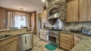 Kitchen Trash Compactor by Custom Home For Sale In Casa Grande Az At 12617 W Waverly Dr