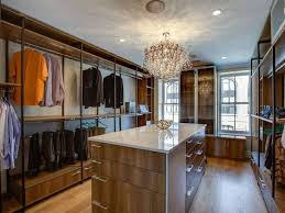 hoboken wow house 4 3m brownstone has separate carriage house