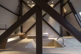 Hotel Ideas Nice Ideas Beautiful Hotel Bathrooms Best Hotel On Turkish Riviera