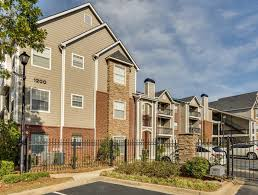 Home Design Show Birmingham by Crowne At Grandview Apartments In Birmingham Alabama Near