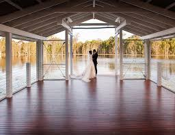 free wedding venues 103 best brisbane wedding ceremony locations images on