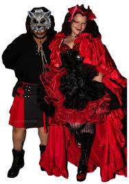Kilt Halloween Costume Client Photos U2013 Kilt
