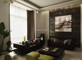 small home luxury livingroom design beautiful homes design luxury