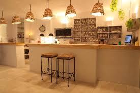 chambres d hotes ibiza hostal juanita chambres d hôtes ibiza