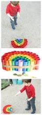 334 best st patrick u0027s day ideas for kids images on pinterest st