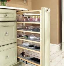 vanities bathroom vanity with open shelves bathroom vanities