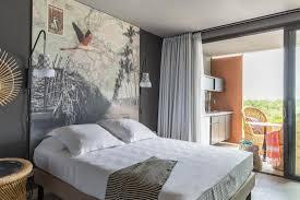 chambre d hote avec kitchenette la chambre avec kitchenette photo de hôtel dina morgabine la