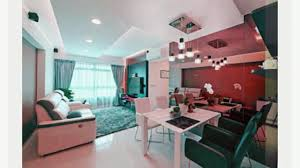 3 room hdb interior design singapore video dailymotion