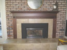 Fireplace Mantel Decor Ideas Home Fireplace Awesome Faux Marble Fireplace Mantels Interior